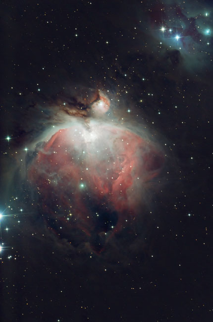 m42_web.jpg